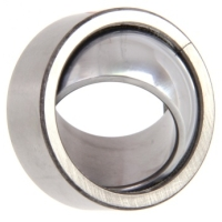 Stainless Steel Spherical Plain Bearings
