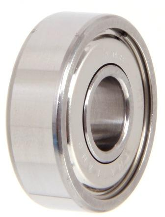NMB Ball Bearings