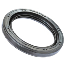 Oil Seals and O Rings