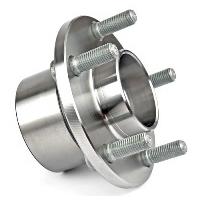 Wheel Bearing Hubs