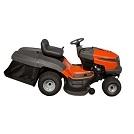 Agricultural Garden Mower Kevlar V-Belts