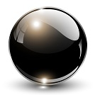 Silicon Nitride Si3N4 Balls