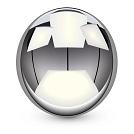 Hardened Chrome Steel Balls 52100