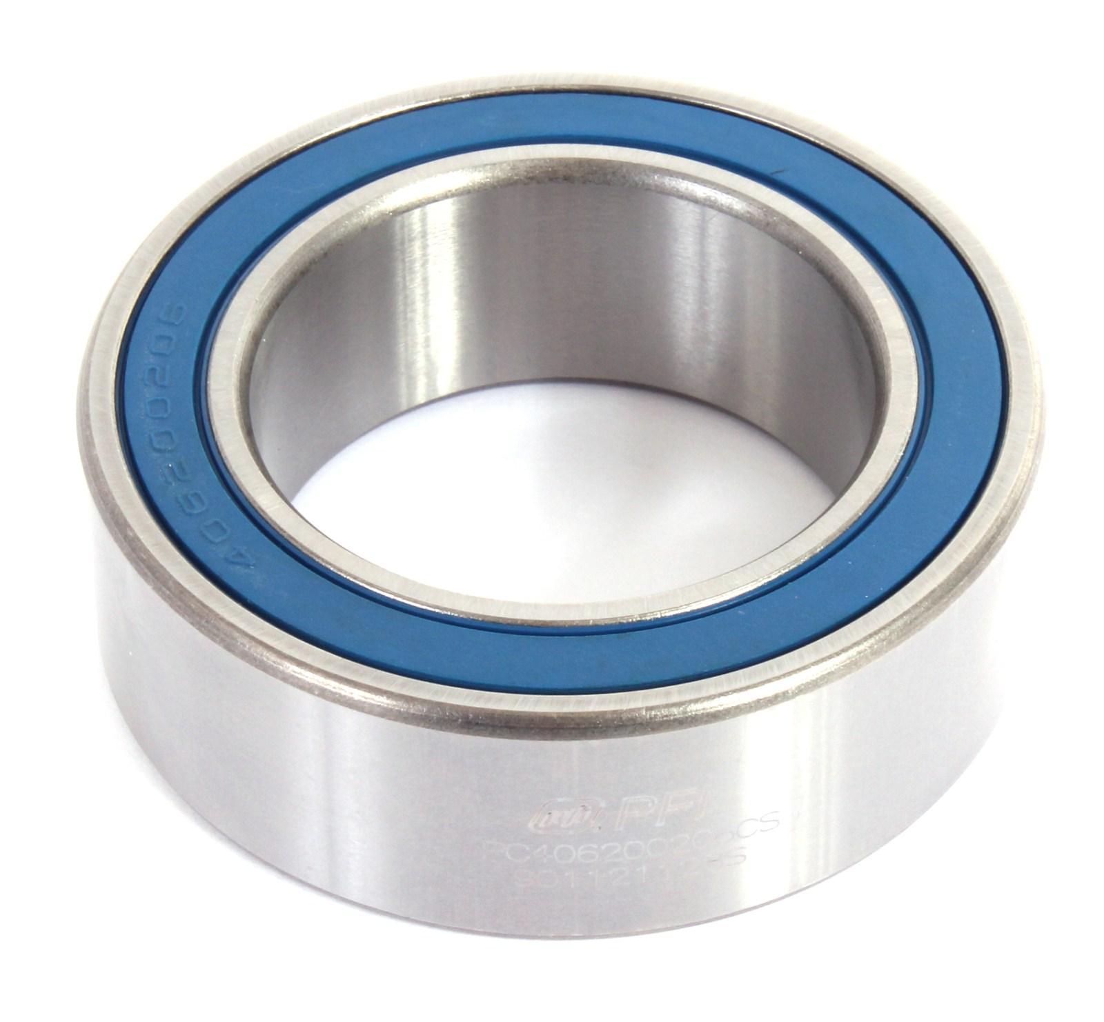 40BG62020-2DLCS, 40BD49T12DDUCG33 Compressor Pulley Bearing 40x62x20.6mm PFI | eBay