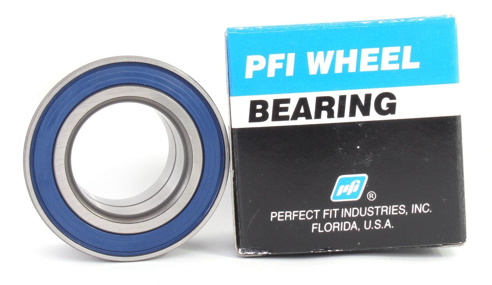 35X64X37Mm Bearing for Polaris Oem 3514342 3514634