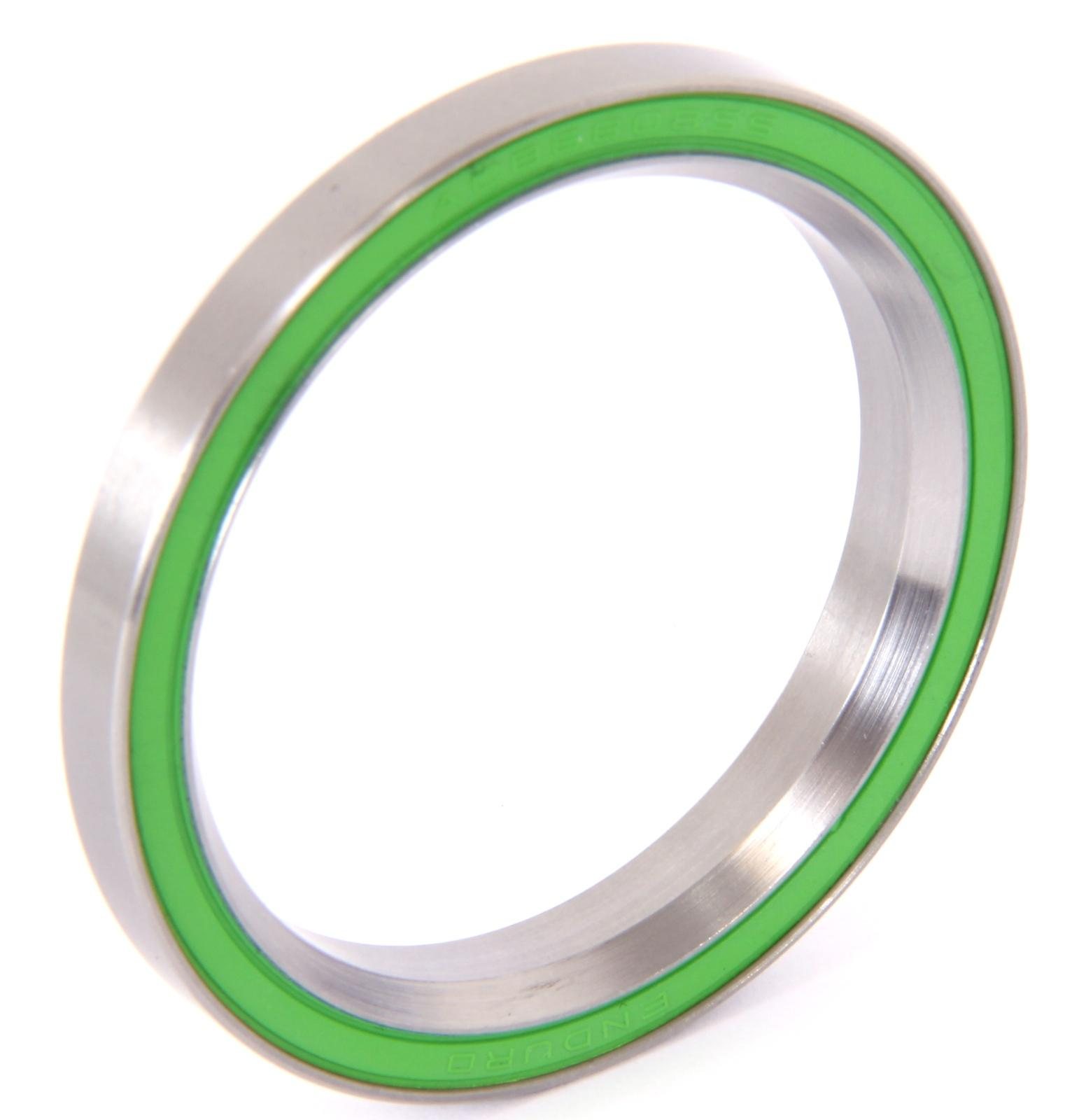 Risk Bike Bicycle Headset Bearings Angular Contact Ball Bearing