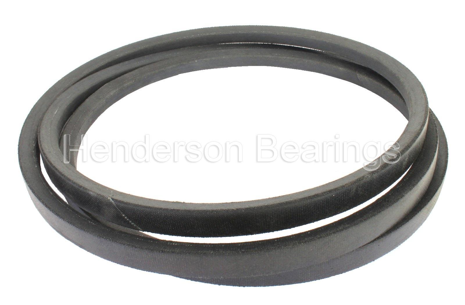 SPB1750 Major Brand SPB-Section V-Belt