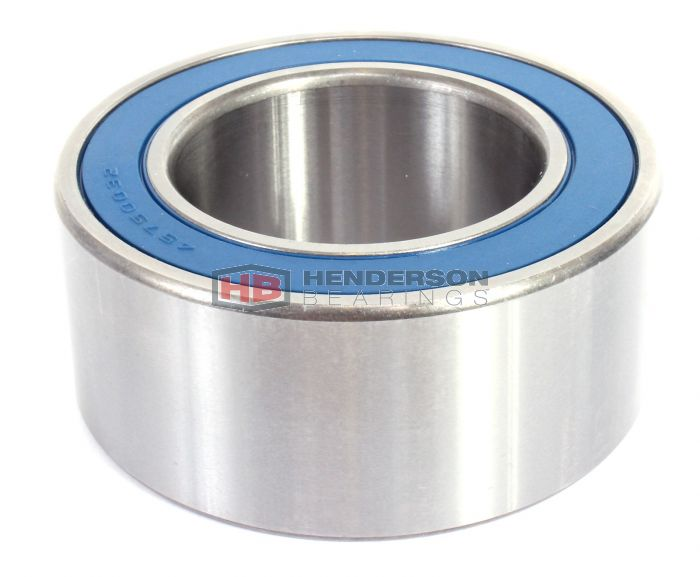 Compressor Bearing Compatible With Fuso Trucks 949100-4800, 45BD7532DUK