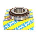 EC42310S01H200, NP259742/NP378917 SNR Taper Roller Bearing M20 Gearbox