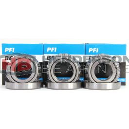 Vauxhall M32/M20 Gearbox end case replacement kit PFI