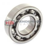 6306R3BYR1SH2CS42 Ball Bearing Premium Brand Koy 30x72x18mm