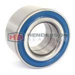 PW36640037CS Agricultural Wheel Bearing, compatible M156019, M159862 - PFI
