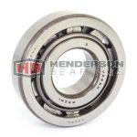 NF305, 24-0824, 70-994 Cylindrical Roller Bearing Premium Koyo 25x62x17mm