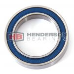 61903/29.5LLB Enduro Bicycle Ball Bearing Abec5 17x29.5x7mm