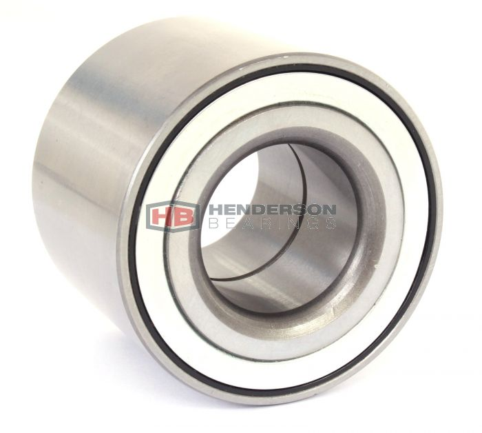 PFI Wheel Bearing Compatible With Citroen, Renault, Dacia, Peugeot  30x62x48mm