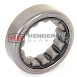 F66263 INA Cylindrical Roller Bearing 35.61x57.2x17.8mm