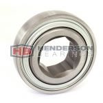 G210KPPB2 Agricultural Bearing Compatible With John Deere AE42880