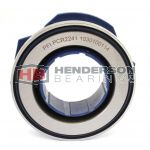 PCR2241 Clutch Release Bearing Compatible With Audi, VW, Seat, Skoda