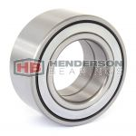PFI Quality Wheel Bearing Compatible With Honda TRX420FA, TRX420FPA, TRX700XX