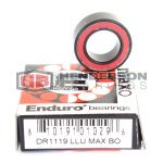 DR1119LLUMAXBO Enduro Ultimate Max Load MTB Frame Pivot Bearing Abec3 11x19x7mm