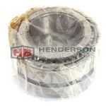NA580/572D Taper Roller Bearing Premium Brand NSK 82.55x139.992x82.55mm