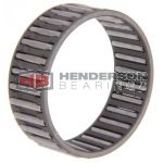 K80x88x40ZW Needle Roller Cage Assembly INA 80x88x40mm