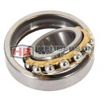 E15 Magneto Angular Contact Bearing Premium Brand Fafnir 15x35x8mm