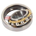 E15 Magneto Angular Contact Bearing  Brand VKF 15x35x8mm