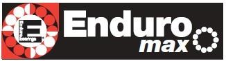 Enduro max bearing