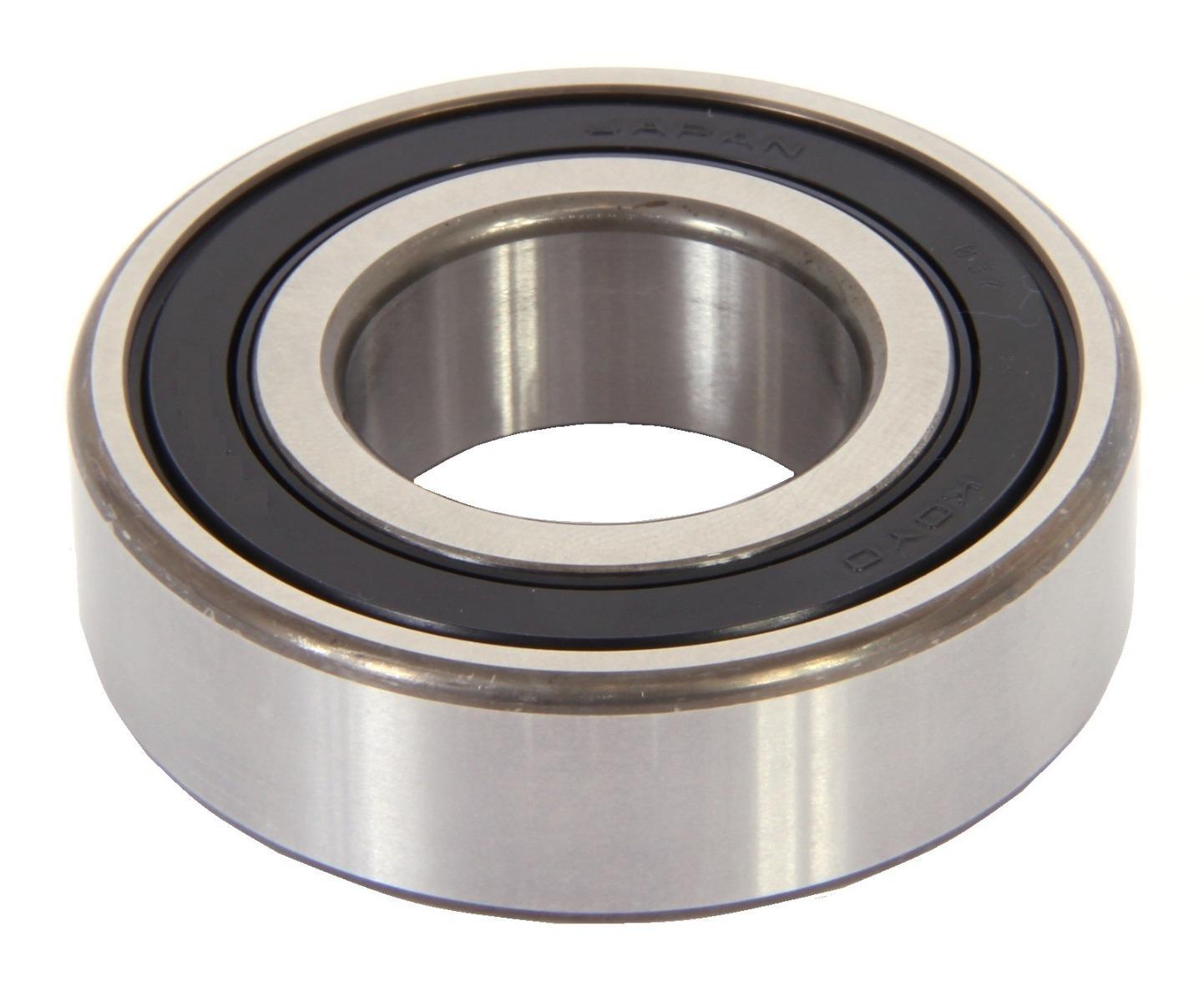 6308-2RS C3 Premium Sealed Ball Bearing 40x90x23mm