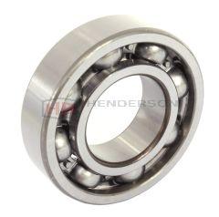 16100 Ball Bearing 10x28x8mm