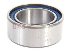 Compressor Bearing  Compatible 0019816827 Mercedes Benz 30x46x16x18mm PFI