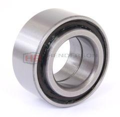 Quality PFI Wheel Bearing Compatible Arctic Cat 0402-275 30x55x30x25mm