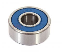 62000-2RSC3, 10473711 Alternator Bearing (slip Ring End) PFI 10x26x10mm