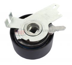 Tensioner Pulley Compatible With Citroen & Peugeot 0829A9, ATB2325, T43145, 531077010