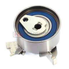 Tensioner Pulley Compatible With Chevrolet, Daewoo, Vauxhall, Isuzi