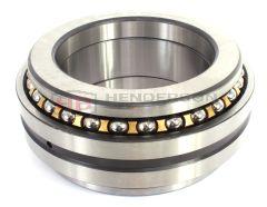 234422M-SP, EAN 4012801193566 Super Precision Bearing FAG