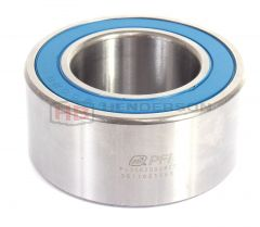 250737, 35BD210T12DDU Compressor Bearing Compatible Diesel Kiki DCW17, DKS13G
