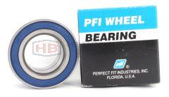 PFI Wheel Bearing Compatible With Polaris Ranger, Sportsman 3514342, 3514634
