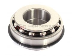 35BVV07X-6 Gearbox Bearing Compatible with Dodge, Ford, Mitsubishi 35x72x35x20mm