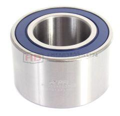 3910739, BD35-12DD, DF0766LUA Compressor Pump Pulley Bearing 35x64x37mm PFI