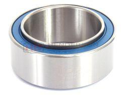 40BG05S1G-2DS, 949100-2920, 40BD5720W Compressor Pulley Bearing 40x57x24x20mm PFI