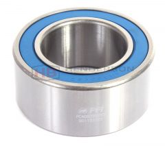 40BG06S30G-2DS, 40BD6830DUK Compressor Pulley Bearing Quality PFI 40x68x30mm