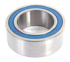 40BG39G-2DL, Nachi 40BGS39G-2DST, NSK 40BD6624 Compressor Bearing Quality PFI