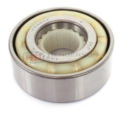 440190A Genuine SKF Citroen Wheel Bearing 36x76x29.25x27mm