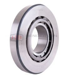 F15200 Differential Bearing Compatible with 0658448, 658448 Brand Fersa