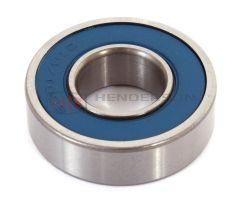 6001/012-2NSL Distributor Bearing Compatible With Honda 12.46x28x8mm