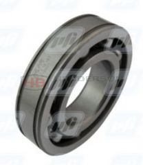 6208C3VE167 Bearing Compatible Pottinger Disc & Grass Mower