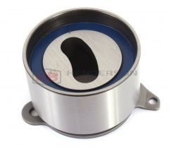 Tensioner BearingCompatible With Kia & Mazda T41029, ATB2112, OK972-12-700
