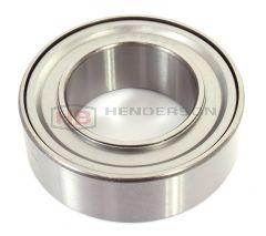 83B231DCS19, 90363-41003 Front Drive Shaft Bearing Compatible with Toyota/Lexus